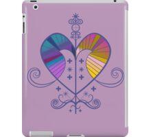 Voodoo Love iPad Case/Skin