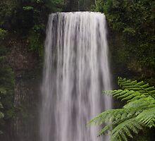 milla milla falls by col hellmuth