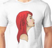 Juliet Unisex T-Shirt
