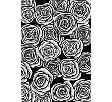 Blossom 2 Photographic Print