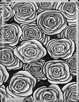 Blossom 2 by David tz