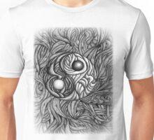 knots Unisex T-Shirt