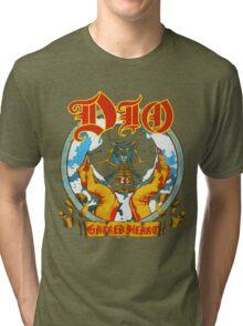 DIO Tri-blend T-Shirt
