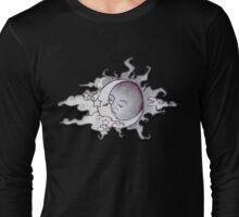 Camren Long Sleeve T-Shirt