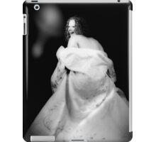 Girls Wanna Have Fun iPad Case/Skin