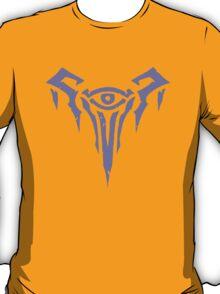 Frostguard T-Shirt