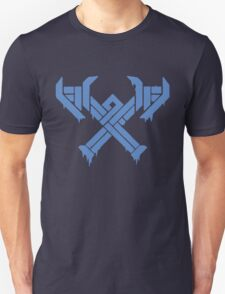 Winter's Claw T-Shirt