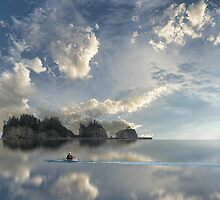 2877 by peter holme III