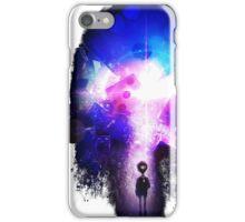 Phone Case Dice X iPhone Case/Skin