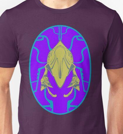 HERETIC HERO 2 Unisex T-Shirt