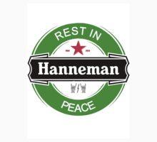 RIP  by PosthumanINC