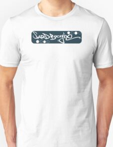 OG SB LOGO T-Shirt