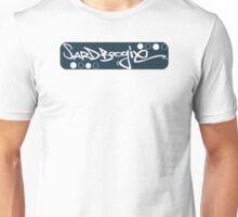 OG SB LOGO Unisex T-Shirt
