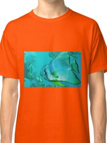 Blue Fish Classic T-Shirt