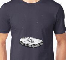 pup dreams Unisex T-Shirt