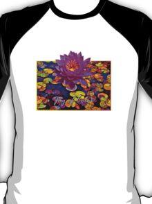Joy of Colour T-Shirt