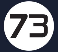 73 by BrightDesign