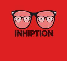 Inception Hipster Unisex T-Shirt