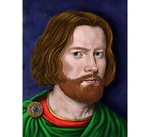 Henry II Photographic Print