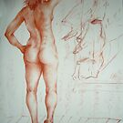 Teteia by LucasNovaes