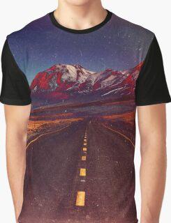 Superflight Graphic T-Shirt
