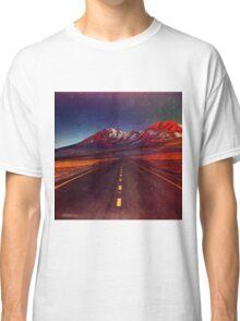 Superflight Classic T-Shirt