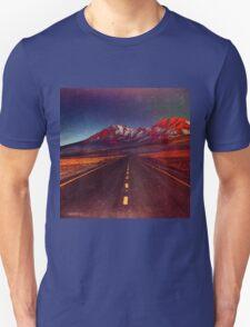 Superflight T-Shirt