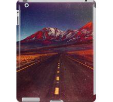 Superflight iPad Case/Skin