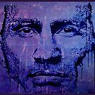 Wladimir Klitschko by ARTito