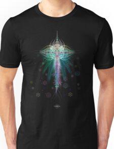 Psylo Sprite  Unisex T-Shirt