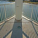 Bridge in Mandurah by kalaryder
