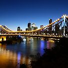 Brisbane by PhotosByG by PhotoCo-Op