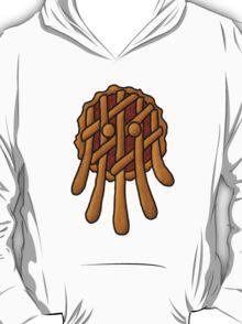 Cherry Octopie T-Shirt