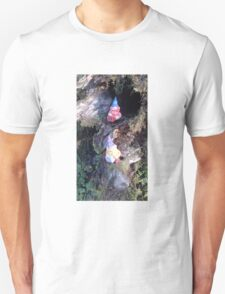 Travel Gnomes near Granite Falls, WA T-Shirt