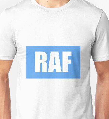 Raf di Lucca Unisex T-Shirt
