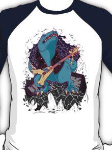 T-Rox T-Shirt