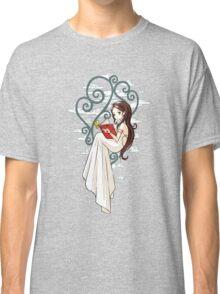 Fairy Tale Classic T-Shirt