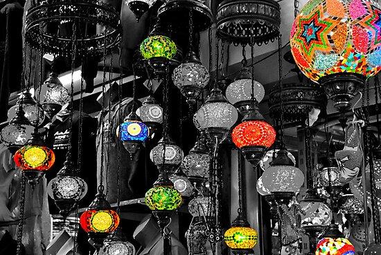 Bazar by Erny1974