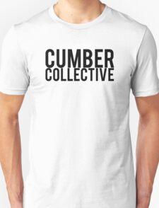 CUMBER COLLECTIVE T-Shirt