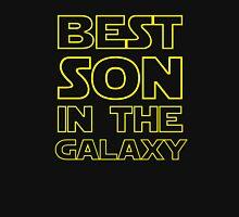 BEST SON IN THE GALAXY Unisex T-Shirt