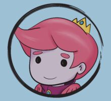 Prince Gumball  Kids Clothes