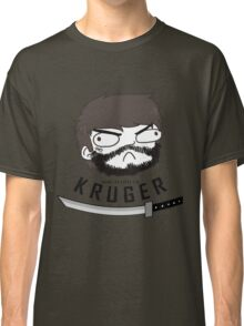 Kruger Classic T-Shirt