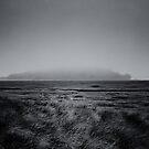 Harlech Mystery. by Maybrick