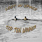 lost top ten by debidabble