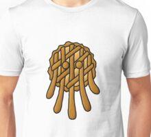 Vanilla Octopie Unisex T-Shirt