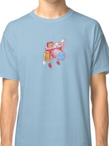 Snappy Classic T-Shirt