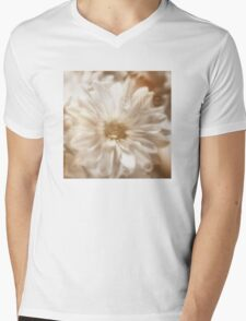 shine flower image T-Shirt