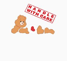 Handle With Carebear T-Shirt