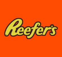 Reefer's