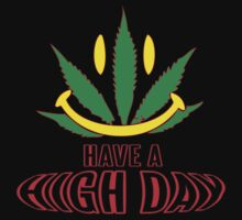 have a high day by mamacu